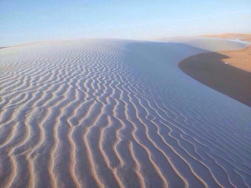 sneg-pustinja