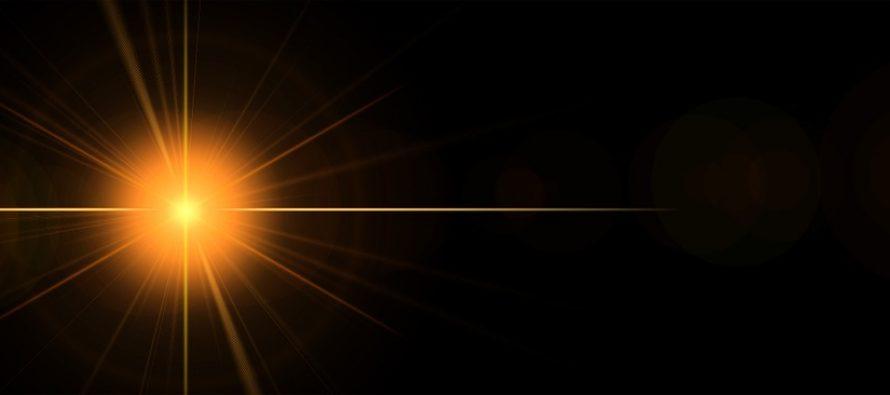 340 godina merenja brzine svetlosti