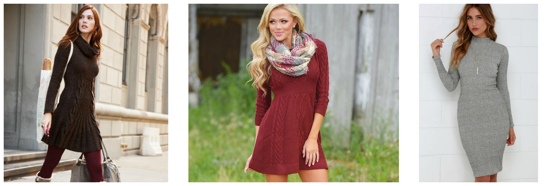 zimske-haljine