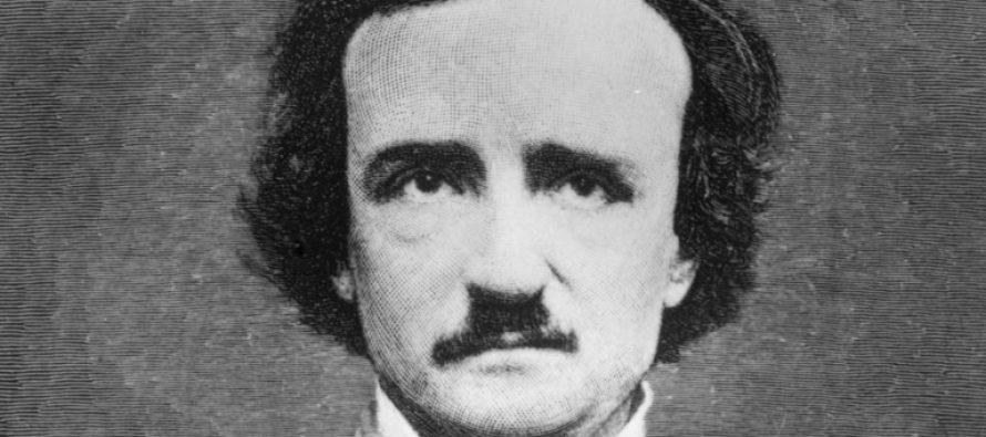 Na današnji dan 1849. godine umro je američki pisac Edgar Alan Po.