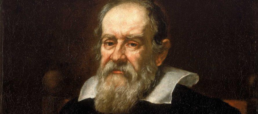 Istina o Galileu Galileju koju malo ko zna
