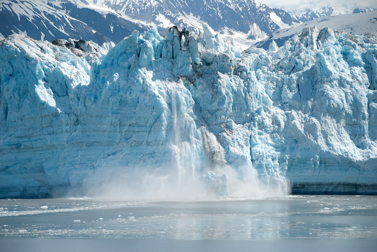 led otapanje