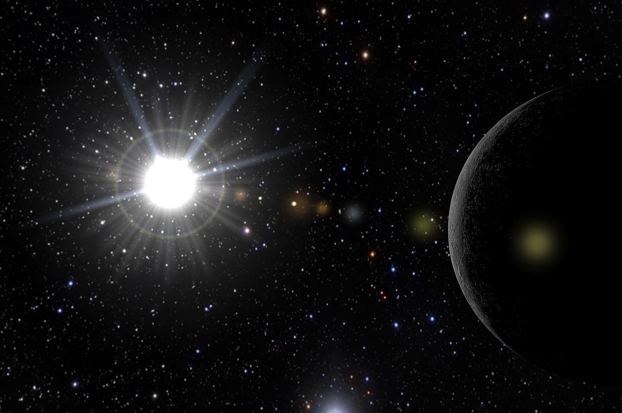 merkur-planeta