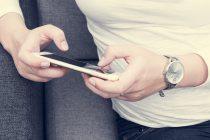 Novi model Apple mobilnog telefona imaće najrealniju sliku