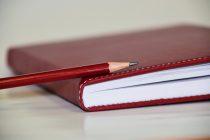 Usmene i pismene provere znanja – protiv pravilnika!