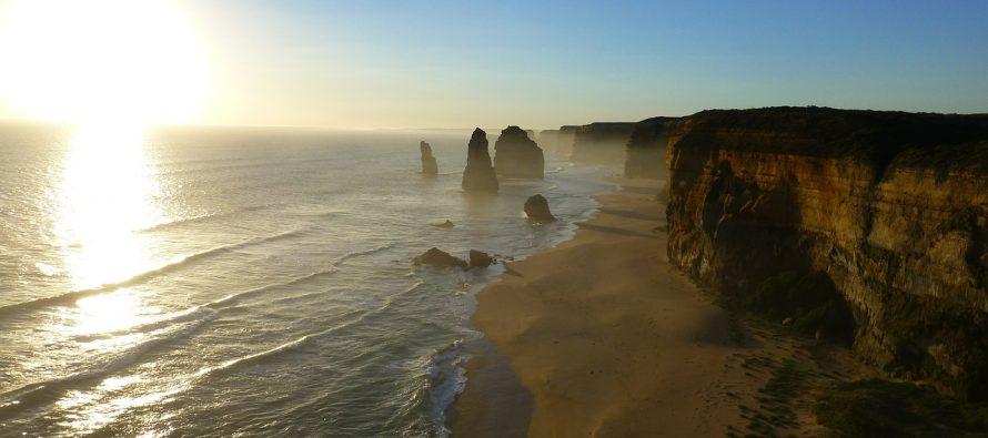 Australija: Pod pretnjom paklenih vrućina
