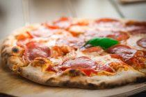 Obeležava se Svetski dan pice!