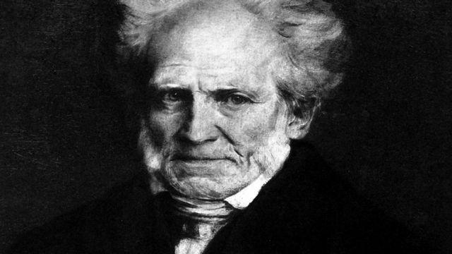 Artur Šopenhauer
