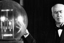 Svi izumi Tomasa Edisona