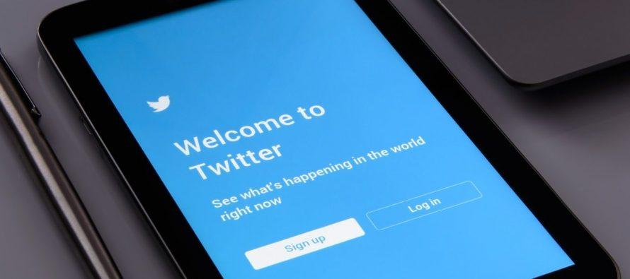 Twitter aktivnije protiv govora mržnje!
