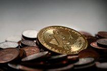 Bitkoin skuplji od zlata – po prvi put!