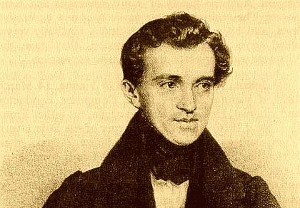 Johan Štraus Stariji