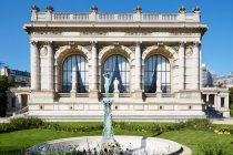 Pariz: Uskoro muzej posvećen modi