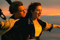Titanik: Priča koja i dalje oduzima dah!