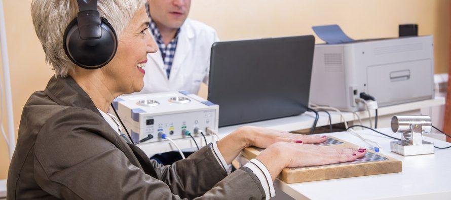 Moderni pristup medicini – kvantna dijagnostika i terapija