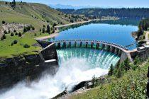 Norveška: 96 odsto struje proizvodi hidroelektrana