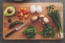 Google Home – najbolji asistent u kuhinji