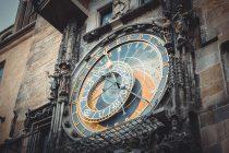 Prag: Astronomski sat na popravci šest meseci