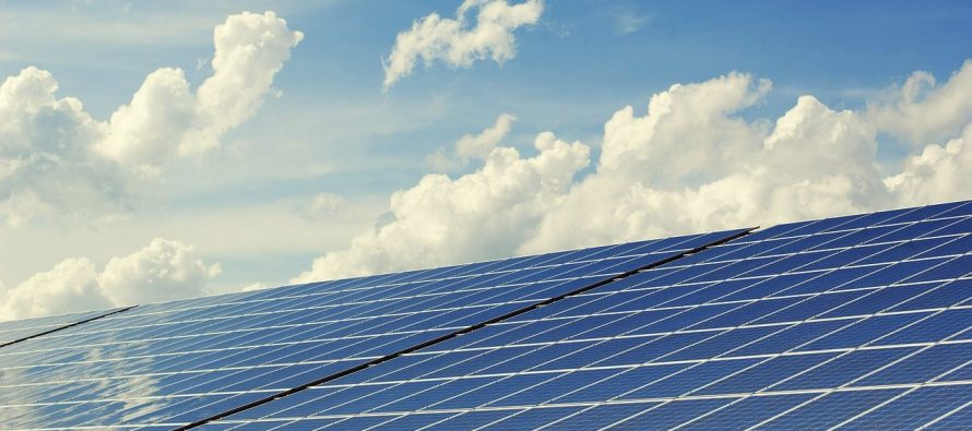 Maroko: Izgradnja najveće solarne elektrane na svetu