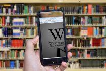 Osnivač Vikipedija osniva novinsku agenciju
