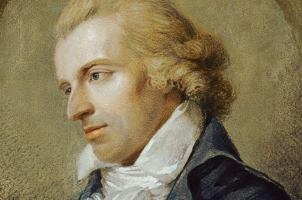 Fridrih Šiler