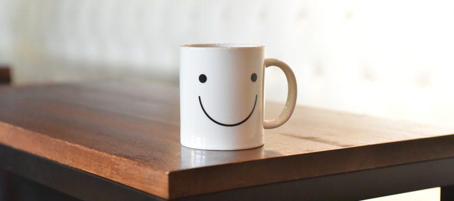 Kafa ili čaj – zašto smo ljubitelji jednog ili drugog?