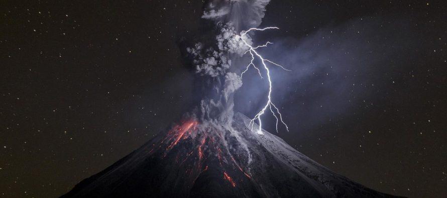 Island: Toplota vulkana za proizvodnju energije