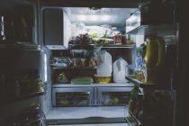 Da li ste znali za čega sve ljudi koriste frižider?