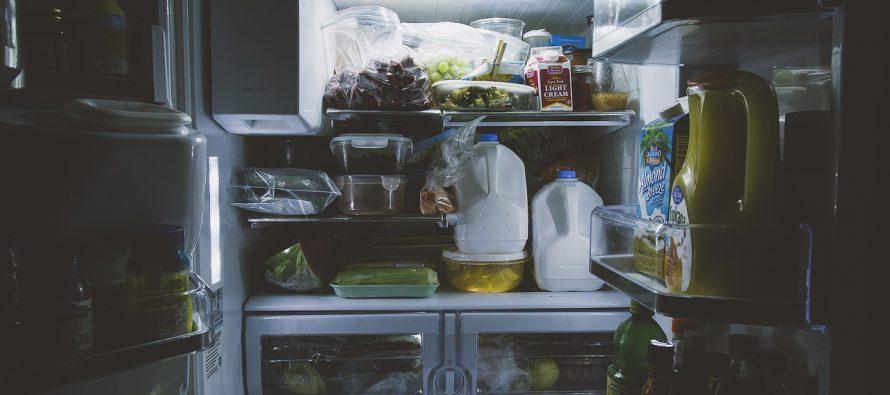 Koje namirnice možemo konzumirati i tokom noći?