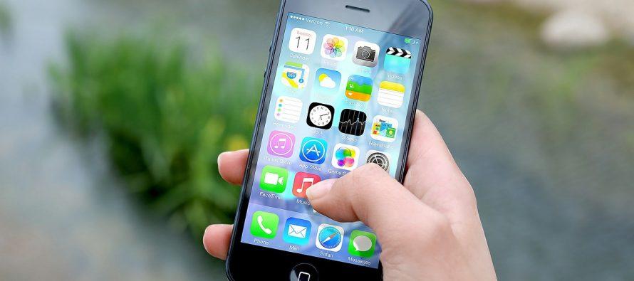 iOS 11 dolazi sa veoma korisnim opcijama