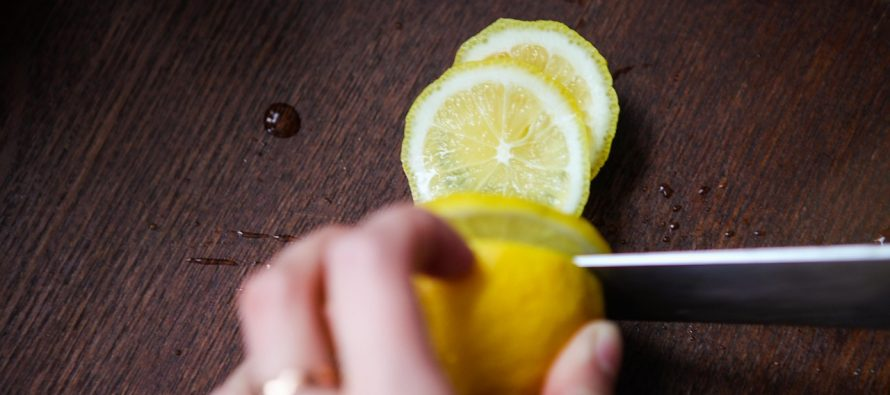 Namirnice sa iznenađujućim benefitima po zdravlje