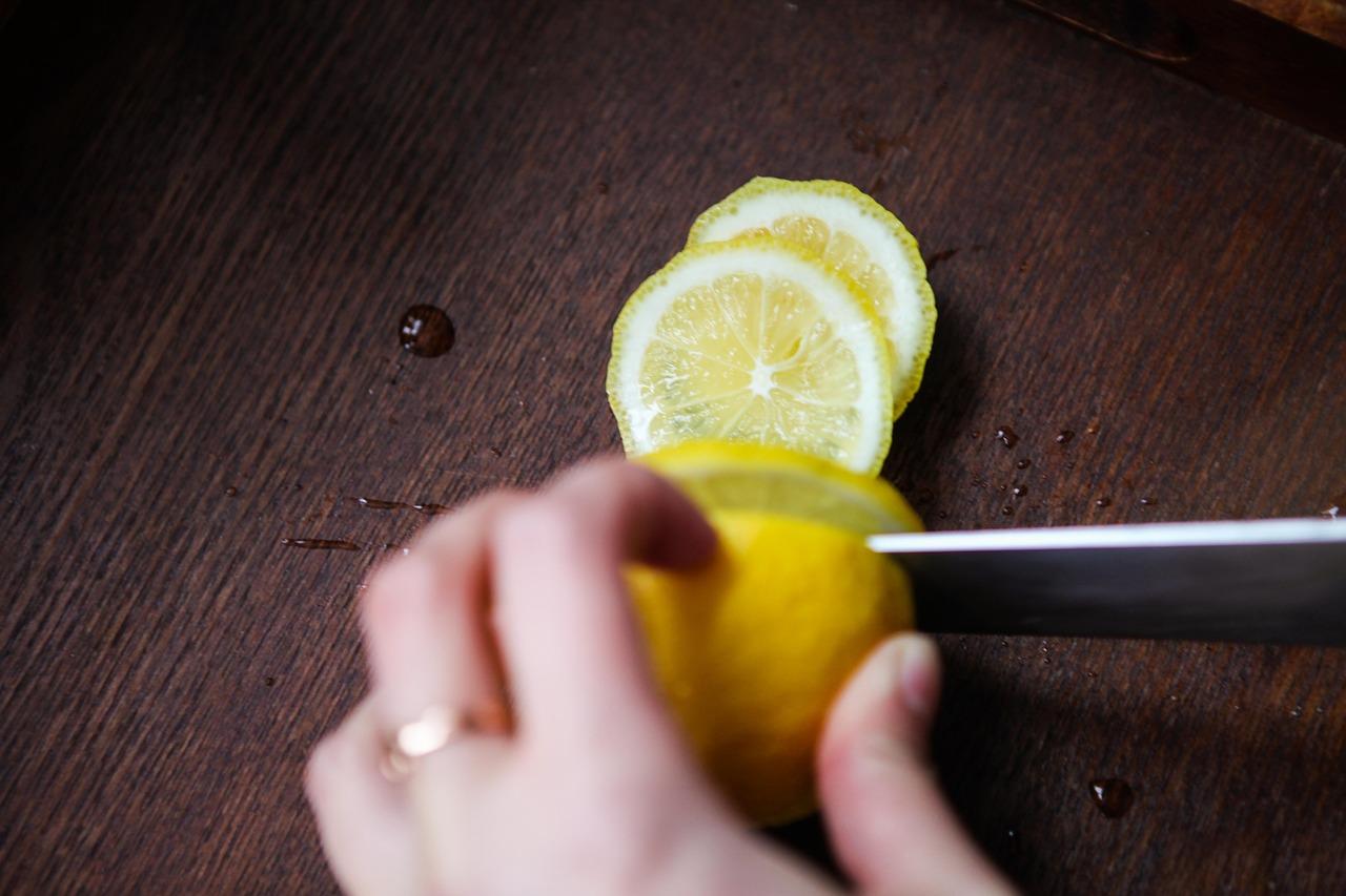 isecen limun