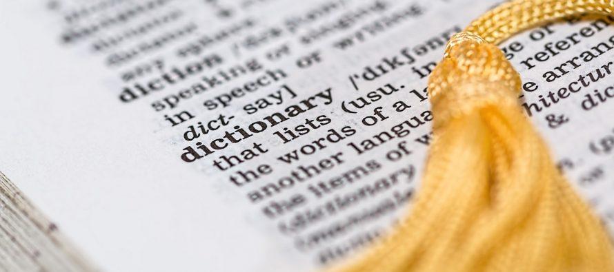 Larusov rečnik bogatiji za 150 francuskih reči i izraza