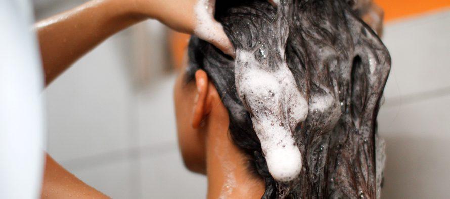 Koliko je štetan šampon koji koristite?