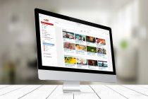 Kako isključiti reklame na YouTube snimcima?