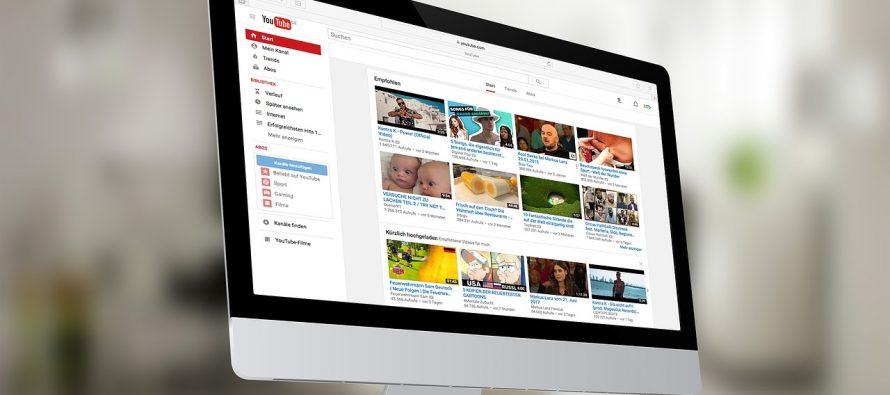 YouTube ukida dve opcije
