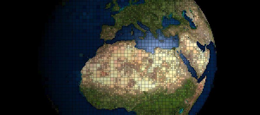 Klimatske promene na Zemlji pratiće satelit
