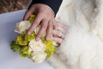 Kada je pravo vreme za brak?