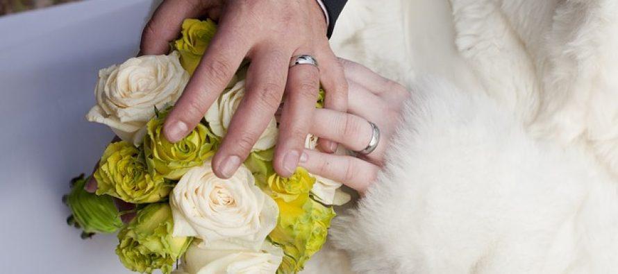Istraživanja otkrila šta je prava tajna uspešnog braka