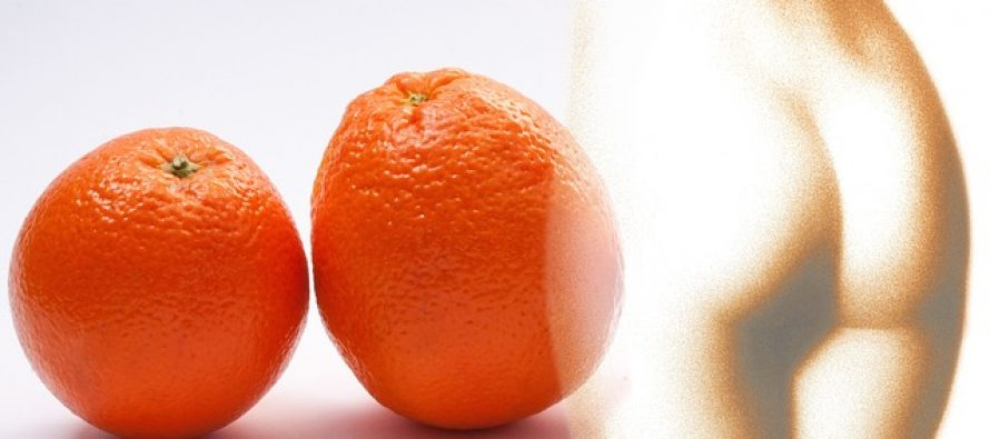 """Kafa u borbi protiv """"narandžine kore""""!"""