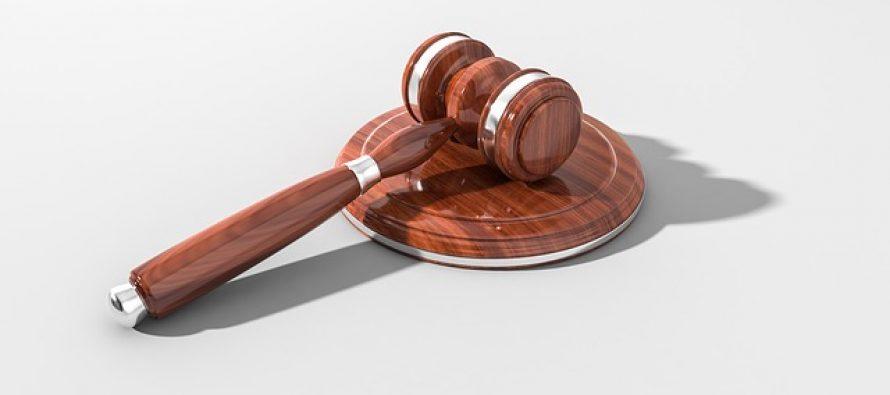 Najluđi zakoni na svetu!