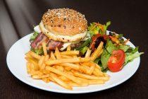 Kako naglo odricanje od pojedinih namirnica utiče na organizam?