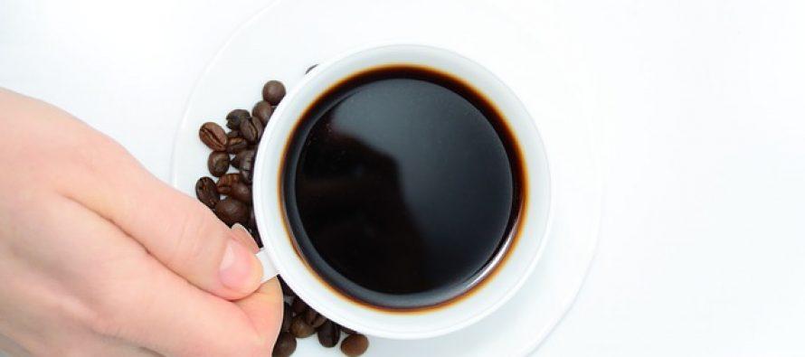 Slobodno vreme: Naučite da gledate u šolju kafe!