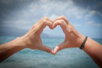 Ljubav i zahvalnost se ne podrazumevaju
