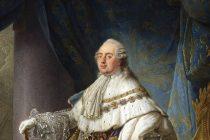 Na današnji dan rođen je Luj XIV