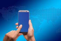 Tajna mapa vašeg telefona