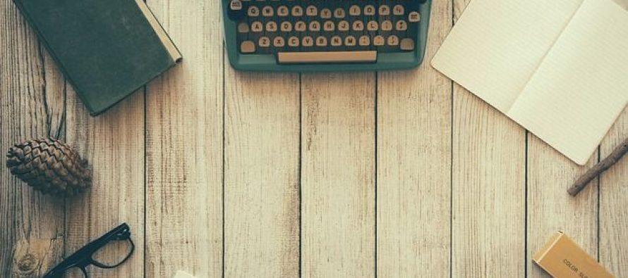 Ovo su najbogatiji pisci na svetu!