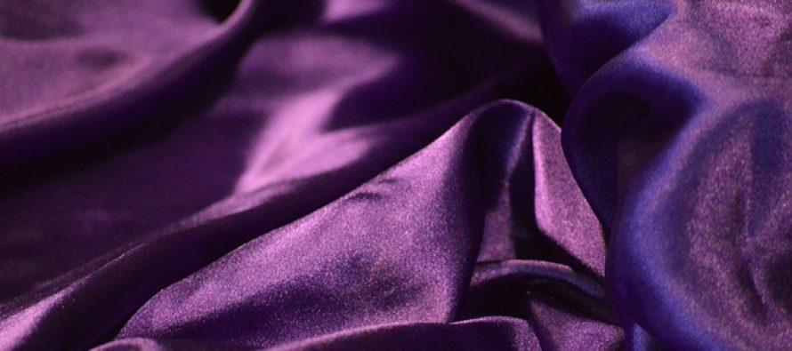 Saznajte kako se zapravo proizvodi svila