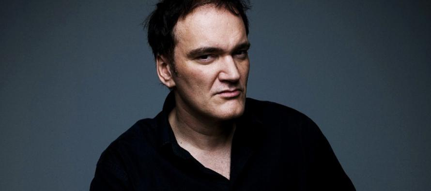 Samo za hrabre: Kako bi izgledalo da Kventin Tarantino priprema špagete?