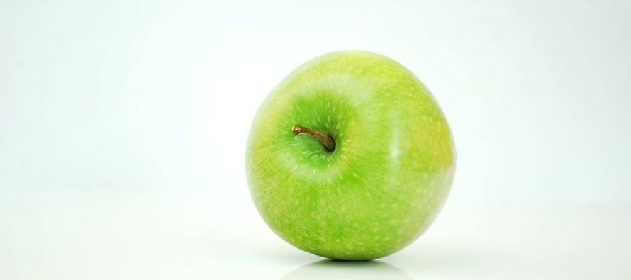 Mit ili istina: Jedna jabuka dnevno do zdravlja